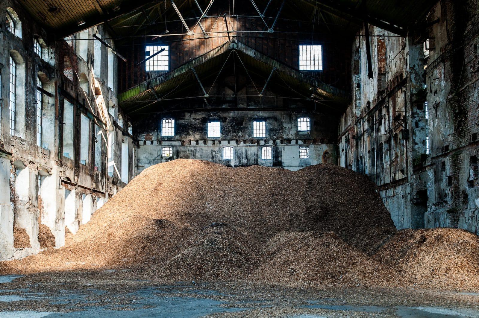 Eastern Sugar project photo by Olja Triaška Stefanović
