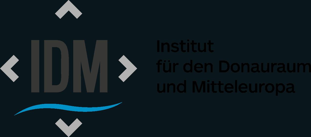 Institut für den Donauraum und Mitteleuropa - IDM DE