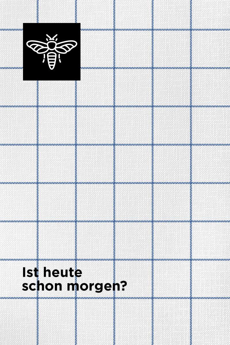 Cover Annual Report 2020