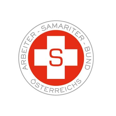 TwoNext_Logo_0004_Samariterbund-2