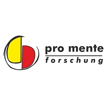 TwoNext_Logo_0005_pro-mente-2-