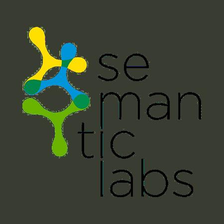 TwoNext_Logo_0012_semanticlab