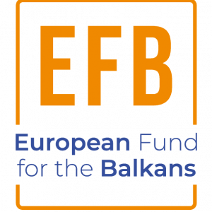 EuropeanFundforTheBalkans2021
